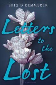 letterstothelost