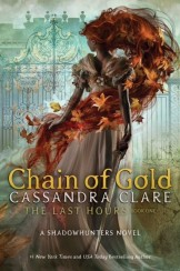 chain-of-gold-cover