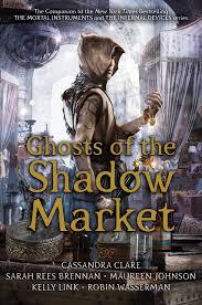 ghostsoftheshaowmarket