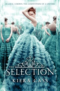 the_selection_cover
