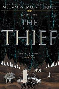 thethief