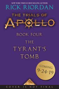 toa_tyrants_tomb