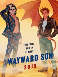 waywardson