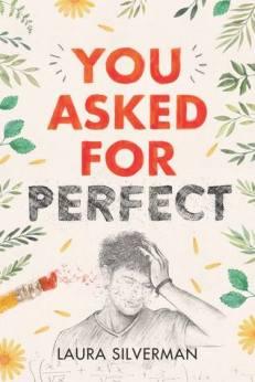 youaskedforperfect