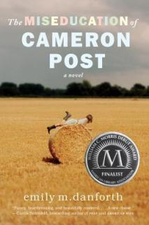 campost