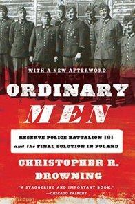 ordinarymen