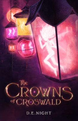 thecrownsofc
