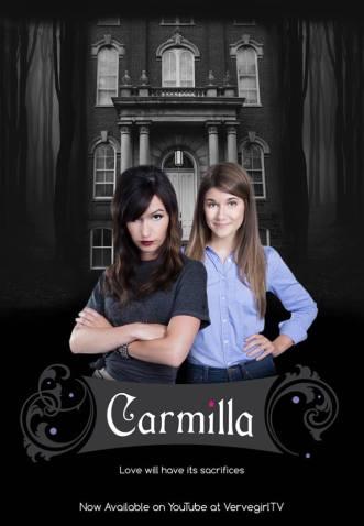 carmillawb