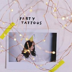 partytattoos
