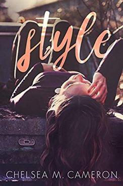 stylecmc