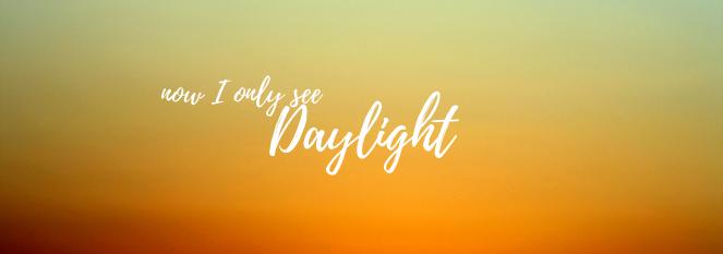 Daylight2.png