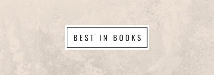 best in books.png