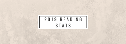 reading stats.png