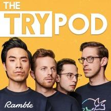 trypod