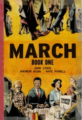 march1
