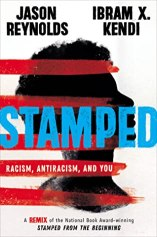 stampted